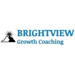 Brightview Growth Coaching