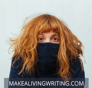 sept5-introverted-writers-can-do-marketing-cropped