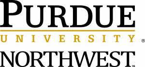 purdue-northwest